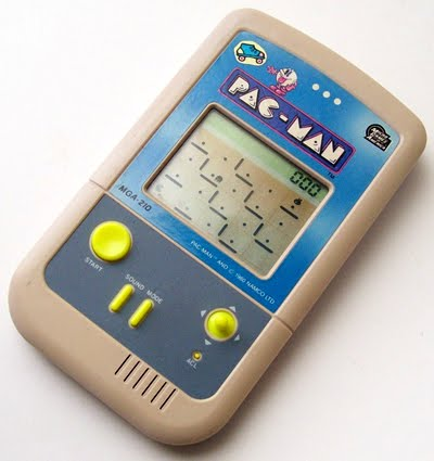 vintage-game