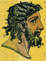 external image greek-man-hair-style.jpg
