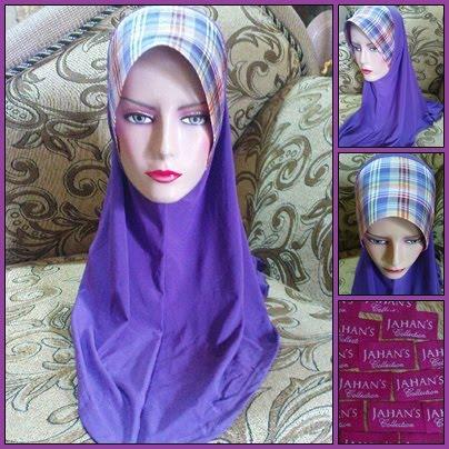 item 120 = medium purple