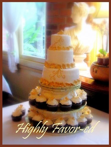 ~ Sugar Teachers ~ Cake Decorating and Sugar Art Tutorials ...