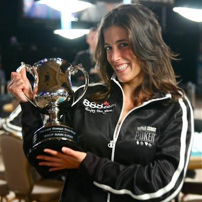 http://1.bp.blogspot.com/_TjjSg7WC-OQ/Slx1YY4172I/AAAAAAAABos/p6sTXXnkZa4/s400/leo-margets-last-woman-standing-cup1.jpg