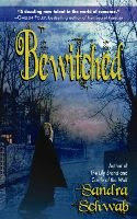 Bewitched by Sandra Schwab
