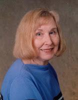 Jeannine Van Eperen