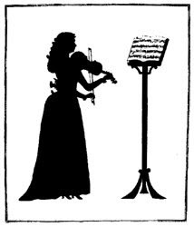 Regina Strinassachi, 1795