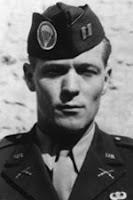 Maj. Dick Winters