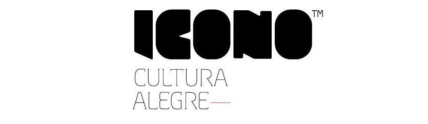 ICONO - Cultura Alegre