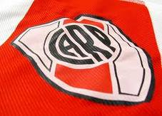 Club Atletico River Plate♥
