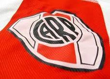 Club Atletico River Plate♥
