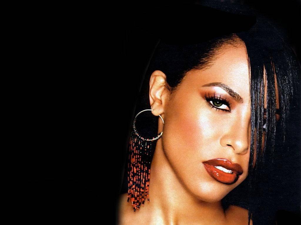 http://1.bp.blogspot.com/_Tk-Ix89JOck/S9aKE0AthPI/AAAAAAAAAPo/_EnM4Lqta_I/s1600/Aaliyah-5.JPG