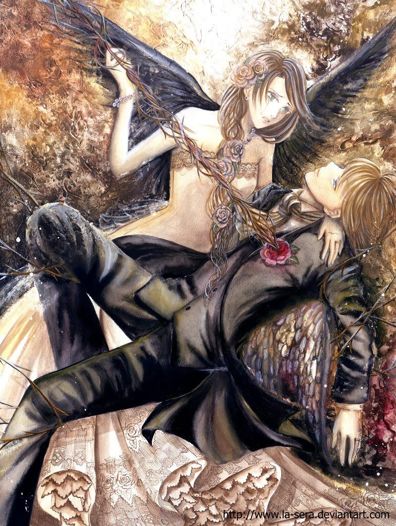 http://1.bp.blogspot.com/_Tk8jhWZJJSs/Swut3hKNRBI/AAAAAAAAAIg/AxLfRb1Hoz4/s1600/lovefaili.jpg