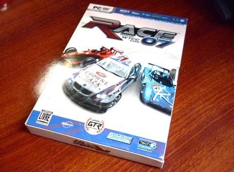 Npd: download de jogos pra Pcs - Computador
