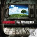 Baixar CD Fernandinho – Uma Nova História