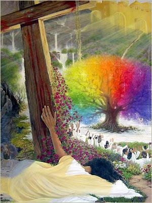 http://1.bp.blogspot.com/_TkKZZyzUvio/SPrECZBjo5I/AAAAAAAABqY/Vsfua3Te-Gs/s400/Tree+of+life+2.jpg