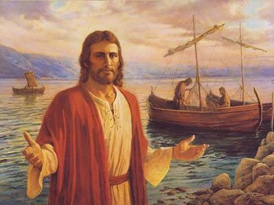 http://1.bp.blogspot.com/_TkKZZyzUvio/SVcUMxaM0zI/AAAAAAAACY0/gzuymUJv0LE/s400/Jesus+boats+Del_Parson_Fisher_of_Men.jpg