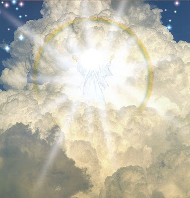 http://1.bp.blogspot.com/_TkKZZyzUvio/SZIw6o2CBjI/AAAAAAAACtU/MG_Vo5NSE44/s400/Jesus+clouds.jpg