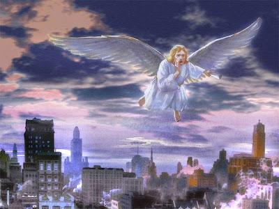 http://1.bp.blogspot.com/_TkKZZyzUvio/SmM_sHhnzhI/AAAAAAAADIY/78pqsidHokY/s400/Revelation+14,+6-7+revelation+angel.jpg