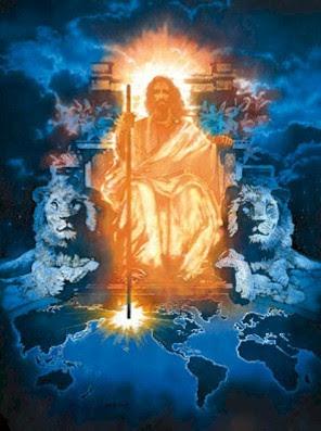 http://1.bp.blogspot.com/_TkKZZyzUvio/Ssp03qiet1I/AAAAAAAADSI/lsWKOdHfoXA/s400/throne+Victorious-Lion-of-Judah.jpg