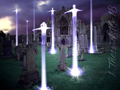 http://1.bp.blogspot.com/_TkKZZyzUvio/StPUYrp9FaI/AAAAAAAADcA/X4laoDR5A9s/s400/Rapture5.jpg
