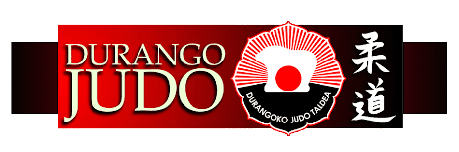 Durango Judo Taldea
