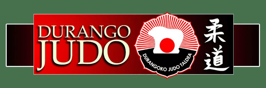 Durango Judo Taldea