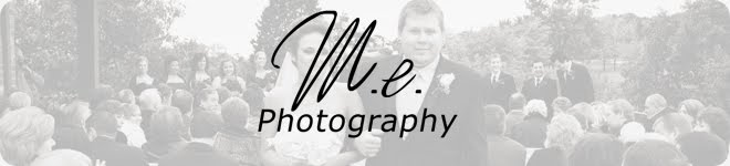 M.e. Photography