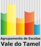 Agrupamento de Escolas Vale do Tamel: