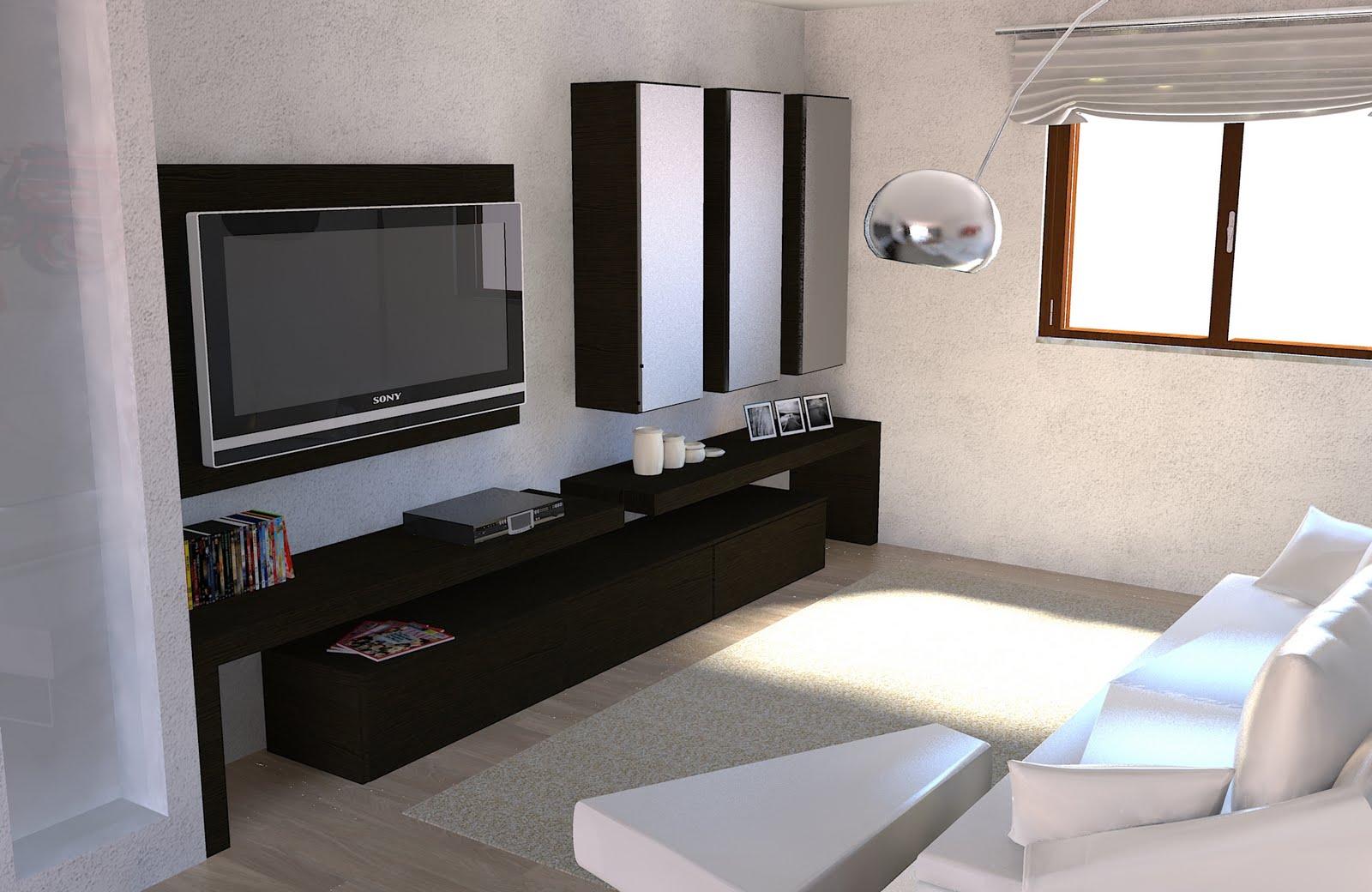 Arredamenti diotti a f il blog su mobili ed arredamento for Esempi di arredamento interni