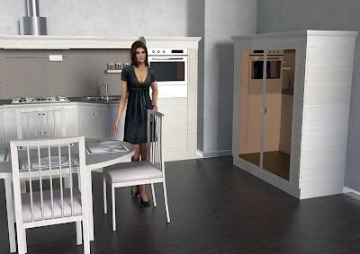 Arredamenti Diotti A&F - Il blog su mobili ed arredamento d\'interni ...