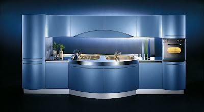 Best Cucina Snaidero Ola Contemporary - Acomo.us - acomo.us