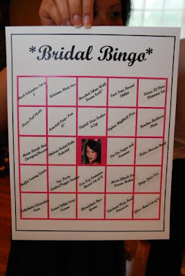 bridal shower photo 8