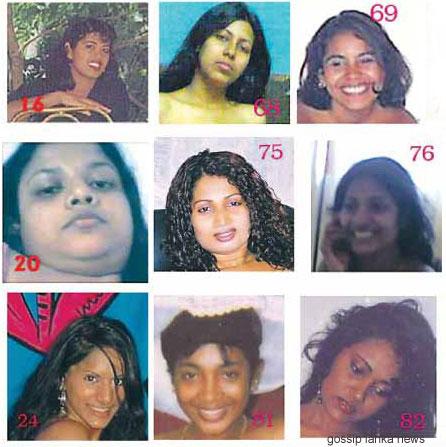 Gossip Lanka News  Underground News From Sri Lanka Gossip Rumours Opa