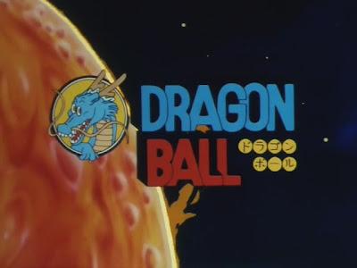 Cumple Dragon Ball 27 años