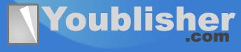 Logo for Youblisher