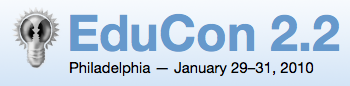 EduCon 2.2
