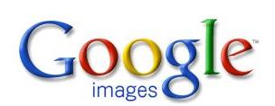 external image google+images