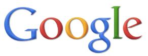 external image Google+Logo.png