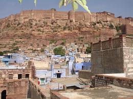 Jodhpur 1
