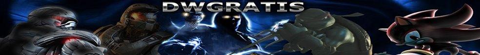 Downloads de Jogos e Programas Grátis!