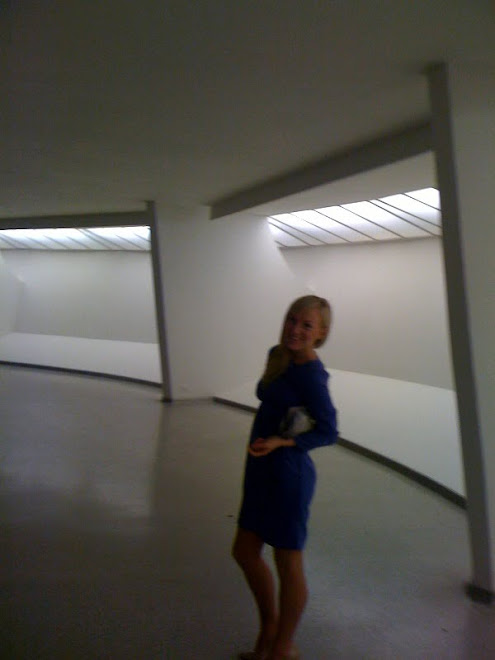 Photo - The Whitney Museum