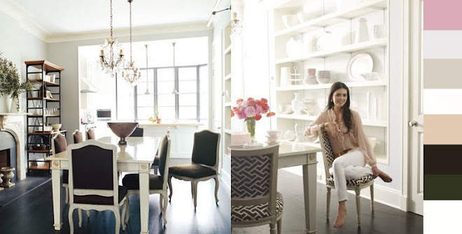 decor - katie lee joel home