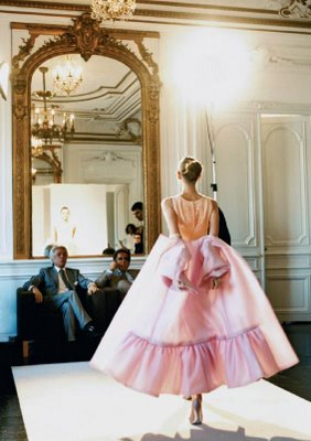 Fashion - Valentino