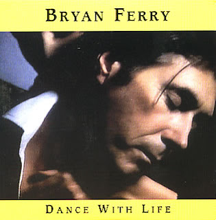 Bryan Ferry - Dance With Life (Brilliant Light)