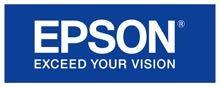Patrocínio da Epson Portugal