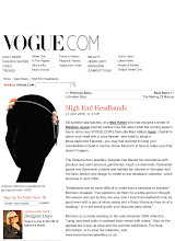 Vogue.com