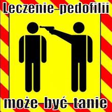 www.stoppedofilom.pl