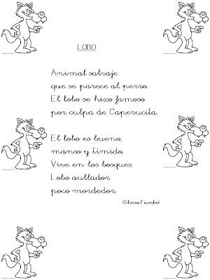 Nino Rota Federico Fellini 8 12