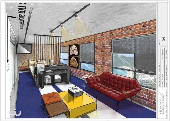 maxhaus em parceria com a mini surpreende mais uma vez marketing imobili rio marketingimob. Black Bedroom Furniture Sets. Home Design Ideas
