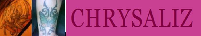 Chrysaliz