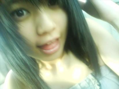 ♥Xiia0 Ruii♥