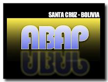Asociación Boliviana de Artistas Plásticos Filial Santa Cruz; (ABAP SCZ)